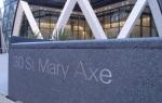 30 St Mary Axe