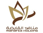 Manafeas Holdings logo