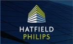 Hatfield Philips logo