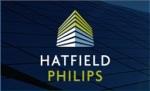 Hatfield Philips logo