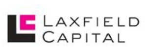 Laxfield logo