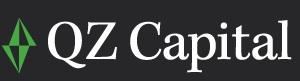QZ Capital logo