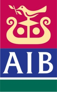 AIB big logo