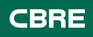 CBRELS logo