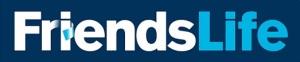 Friends Life logo