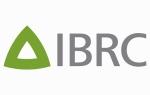 ibrc-logo