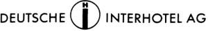 Interhotel logo
