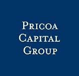 Pricoa logo