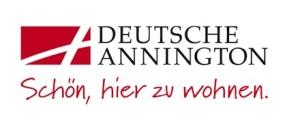 DAIG logo