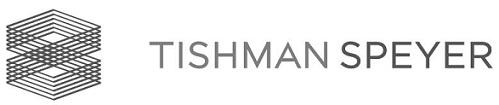 Tishman logo