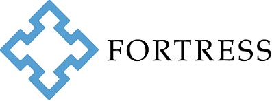 Fortress logo new