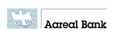 Aareal Bank