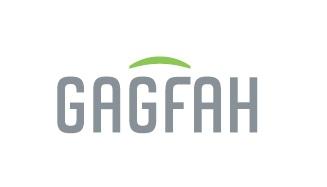 Gagfah logo