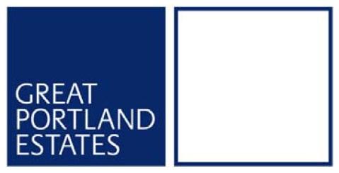 GPE logo