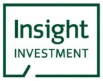 Insight Investments logo