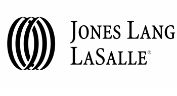 JLL-logo-for-web