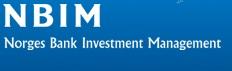 NBIM logo