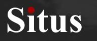 Situs logo (new)