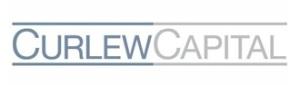 Curlew Capital logo