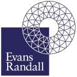 Evans Randall New Logo