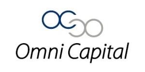 omni Capital logo