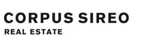 Corpus Sireo logo