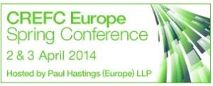 CREFC Europe logo 2