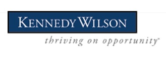Kennedy wilson holdings ipo