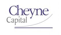 Cheyne logo