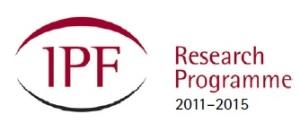 IPF logo 2