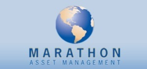 Marathon AM (correct logo)
