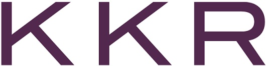pbb funds kkr�s birmingham gallagher retail park buy