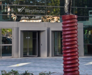 WestImmo-HQ-for-web