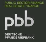 PBB logo