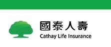 Cathay Life Insurance