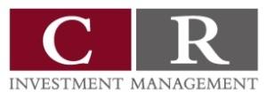 CR IM logo