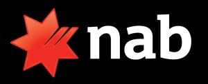 NAB logo