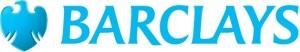 Barclays logo (new)