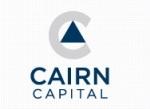 cairn capital logo