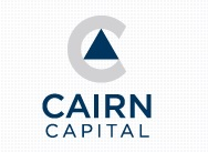 cairn capital logo