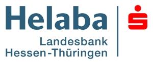 helaba logo