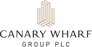CWG new logo