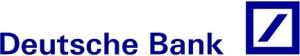 DB logo 2