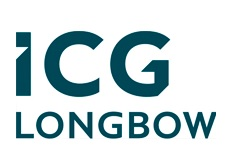 ICG longbow new