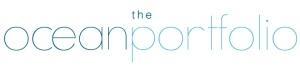 ocean portfolio logo