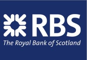 RBS (proper) logo