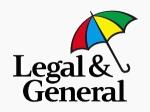 Legal & General logoBusiness