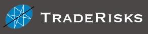 TradeRisks logo