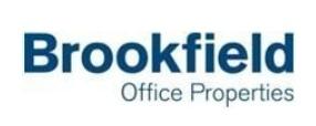 Brookfield logo