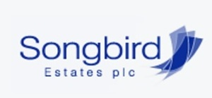 Songbird Estates logo